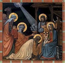 saint-epiphanie